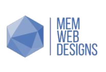 mEm Web Designs